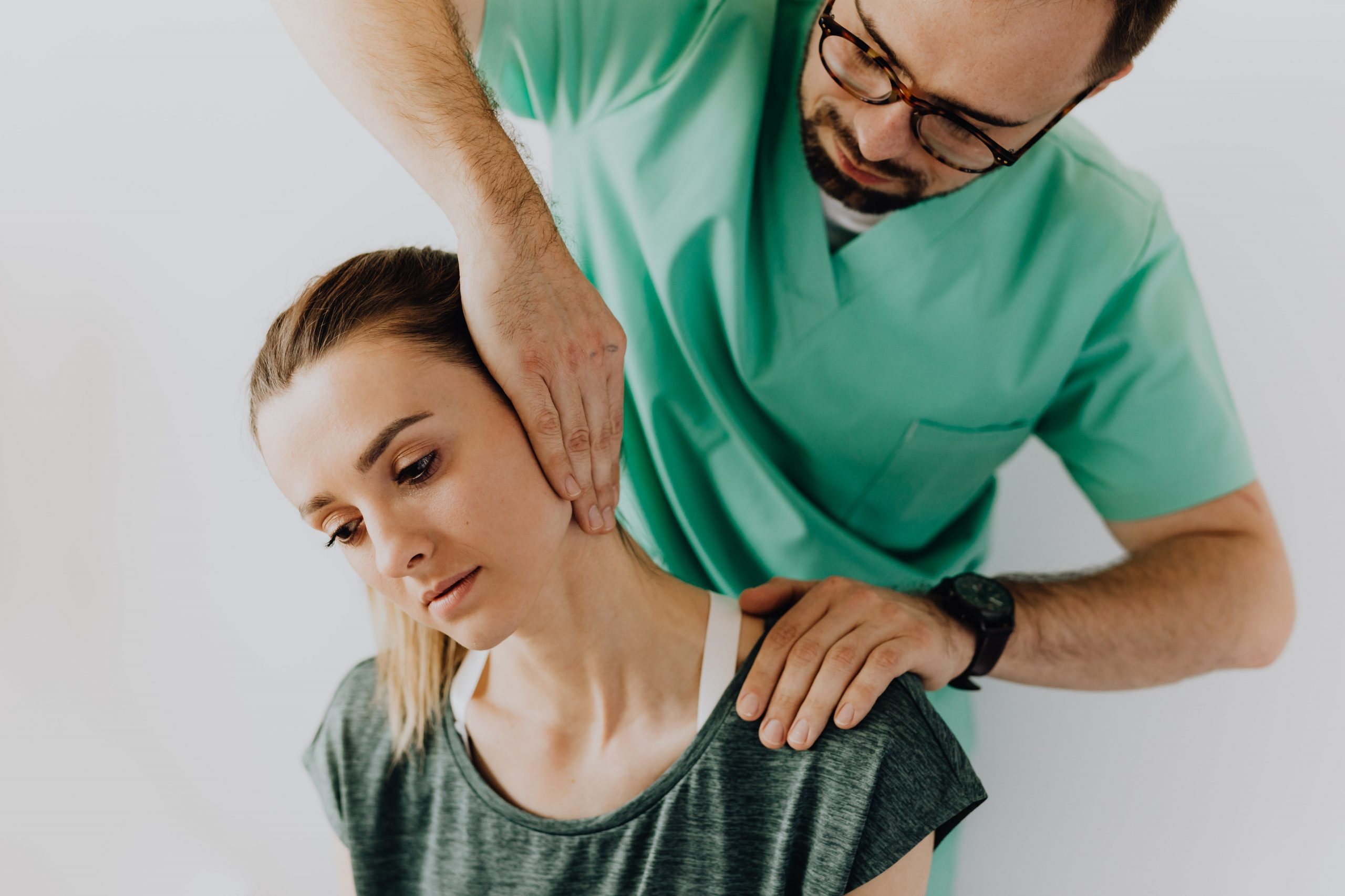 8 Things Chiropractors Must Assess For Practice Growth